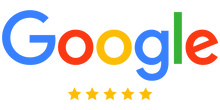 5 Star Google Review-New Braunfels TX Septic Tank Pumping, Installation, & Repairs-We offer Septic Service & Repairs, Septic Tank Installations, Septic Tank Cleaning, Commercial, Septic System, Drain Cleaning, Line Snaking, Portable Toilet, Grease Trap Pumping & Cleaning, Septic Tank Pumping, Sewage Pump, Sewer Line Repair, Septic Tank Replacement, Septic Maintenance, Sewer Line Replacement, Porta Potty Rentals, and more.