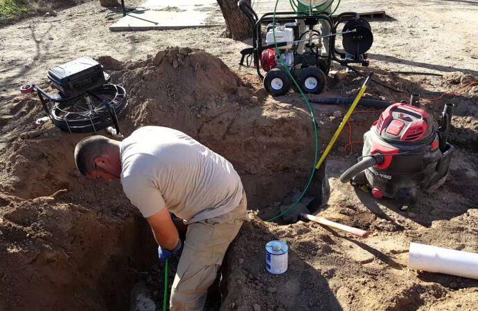 Cibolo-New Braunfels TX Septic Tank Pumping, Installation, & Repairs-We offer Septic Service & Repairs, Septic Tank Installations, Septic Tank Cleaning, Commercial, Septic System, Drain Cleaning, Line Snaking, Portable Toilet, Grease Trap Pumping & Cleaning, Septic Tank Pumping, Sewage Pump, Sewer Line Repair, Septic Tank Replacement, Septic Maintenance, Sewer Line Replacement, Porta Potty Rentals, and more.