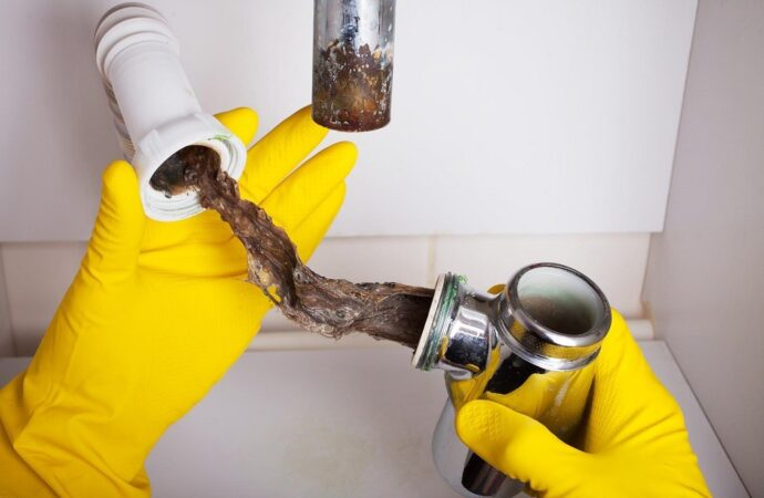 Drain-Cleaning-New-Braunfels-TX-Septic-Tank-Pumping-Installation-Repairs-We offer Septic Service & Repairs, Septic Tank Installations, Septic Tank Cleaning, Commercial, Septic System, Drain Cleaning, Line Snaking, Portable Toilet, Grease Trap Pumping & Cleaning, Septic Tank Pumping, Sewage Pump, Sewer Line Repair, Septic Tank Replacement, Septic Maintenance, Sewer Line Replacement, Porta Potty Rentals, and more.