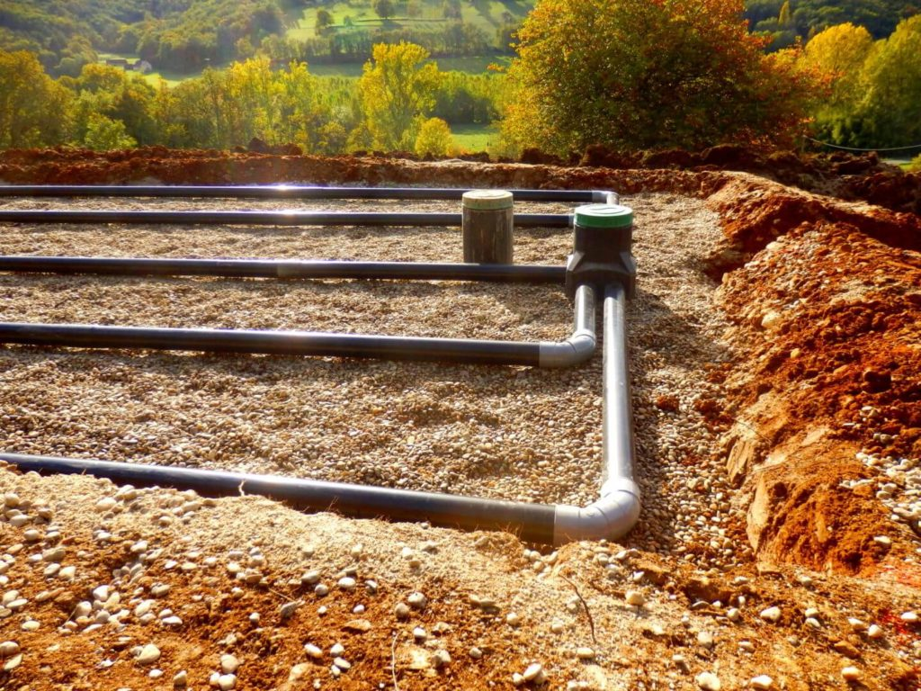 Municipal and Community Septic Systems-New Braunfels TX Septic Tank Pumping, Installation, & Repairs-We offer Septic Service & Repairs, Septic Tank Installations, Septic Tank Cleaning, Commercial, Septic System, Drain Cleaning, Line Snaking, Portable Toilet, Grease Trap Pumping & Cleaning, Septic Tank Pumping, Sewage Pump, Sewer Line Repair, Septic Tank Replacement, Septic Maintenance, Sewer Line Replacement, Porta Potty Rentals, and more.