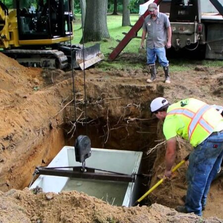Septic Tank Maintenance Service-New Braunfels TX Septic Tank Pumping, Installation, & Repairs-We offer Septic Service & Repairs, Septic Tank Installations, Septic Tank Cleaning, Commercial, Septic System, Drain Cleaning, Line Snaking, Portable Toilet, Grease Trap Pumping & Cleaning, Septic Tank Pumping, Sewage Pump, Sewer Line Repair, Septic Tank Replacement, Septic Maintenance, Sewer Line Replacement, Porta Potty Rentals, and more.