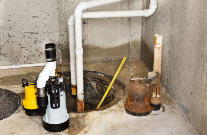 Sewage Pump-New Braunfels TX Septic Tank Pumping, Installation, & Repairs-We offer Septic Service & Repairs, Septic Tank Installations, Septic Tank Cleaning, Commercial, Septic System, Drain Cleaning, Line Snaking, Portable Toilet, Grease Trap Pumping & Cleaning, Septic Tank Pumping, Sewage Pump, Sewer Line Repair, Septic Tank Replacement, Septic Maintenance, Sewer Line Replacement, Porta Potty Rentals, and more.